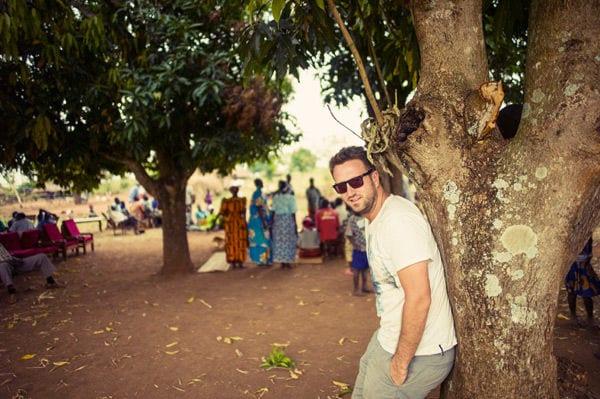 uganda leic03 087