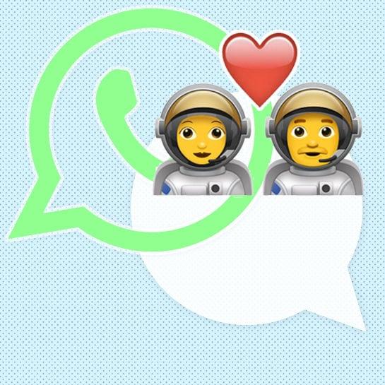 whatsapp_kolumne