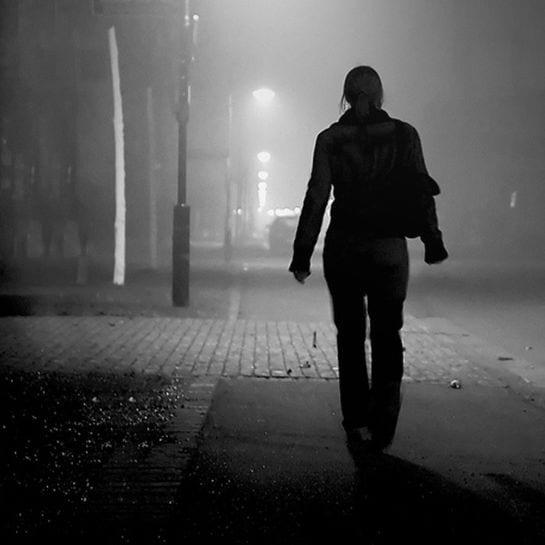 maedchenfrage alleine nachts sde
