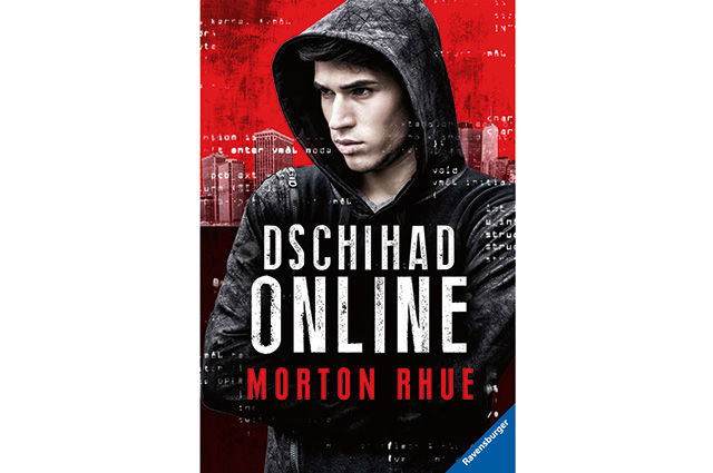 cover rhue dschihad online