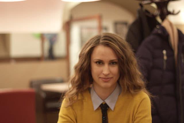 Jelena Junovidova