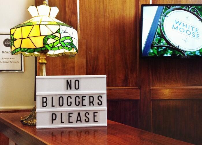 bloggergate hotel text 2