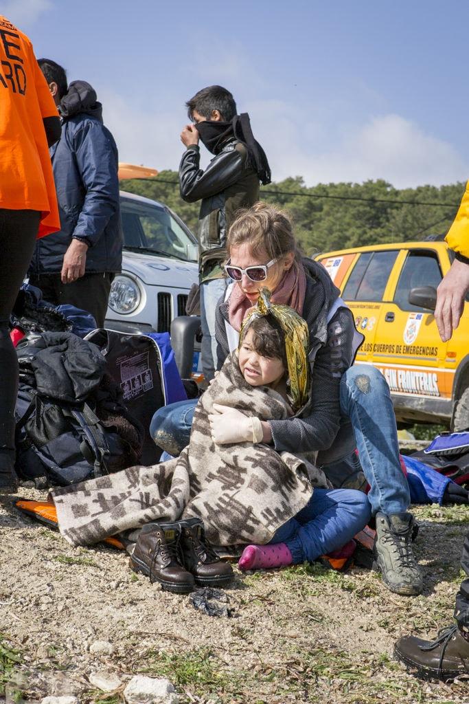 boat refugee foundation web 007