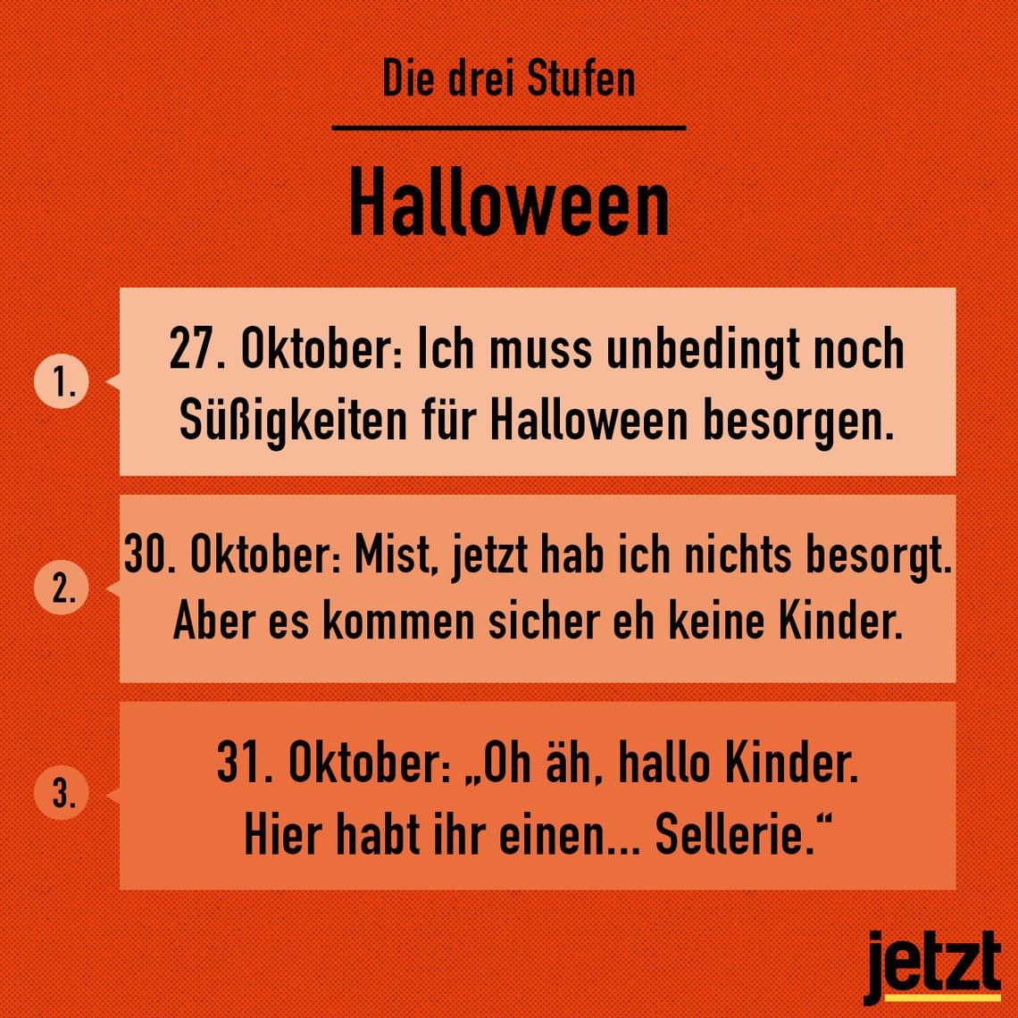 3stufen halloween2