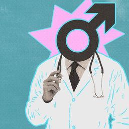 maedchenfrage maennerarzt_cover