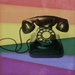 schwulenbar-telefon_cover