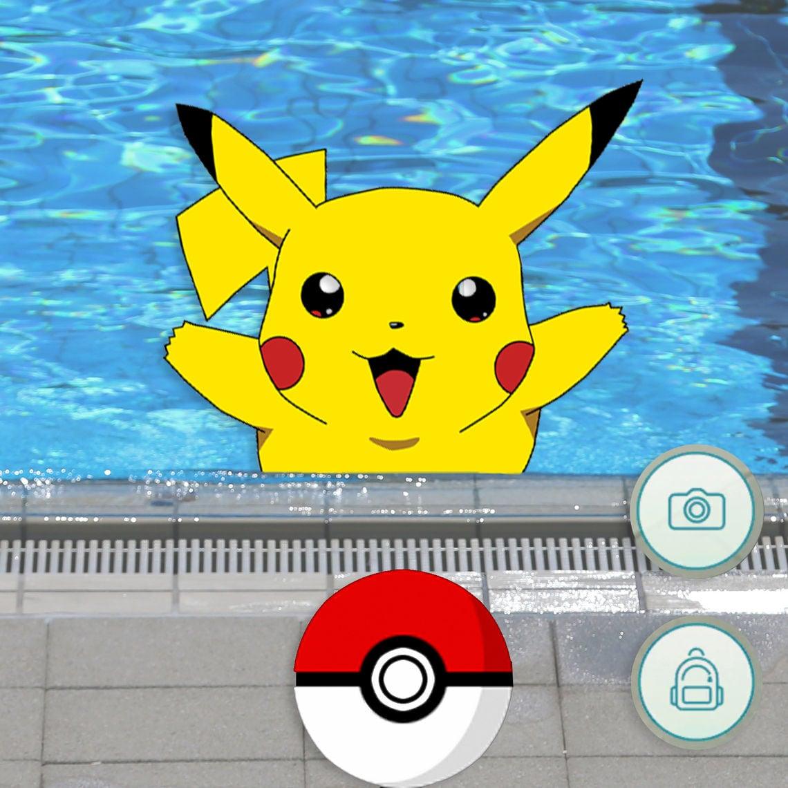pokemon app cover