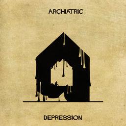 architectual mental illness illustrations archiatric federico babina 11 58aa99fb8b886 700
