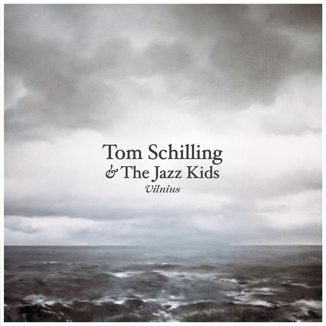 tom schilling cover digital final 01