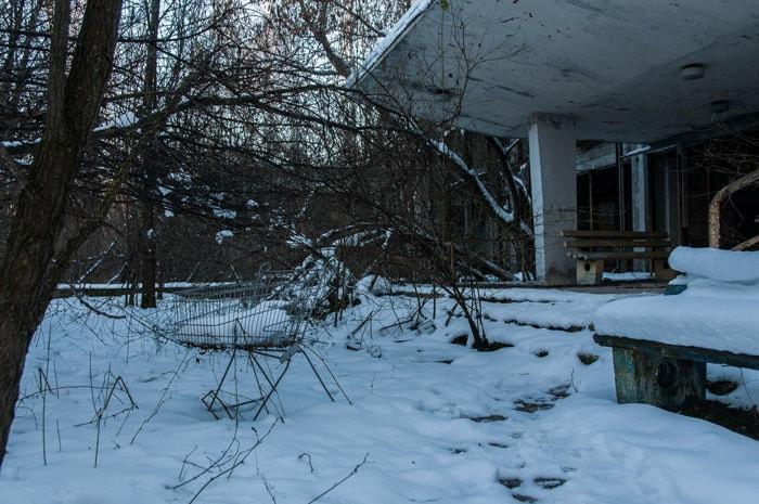 kunst1423 prypriat tschernobyl
