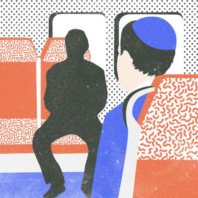 antisemitismus zug cover