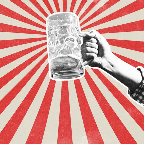bier petition cover