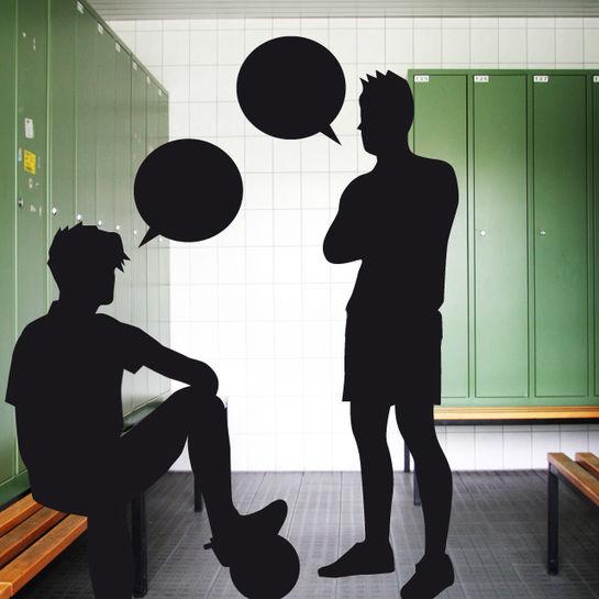jungsmaedchen locker room cover