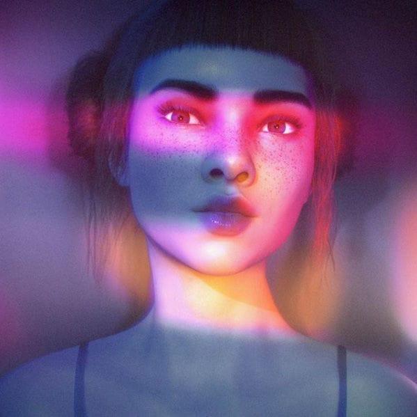 digitalefrau cover