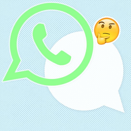 cover whats app