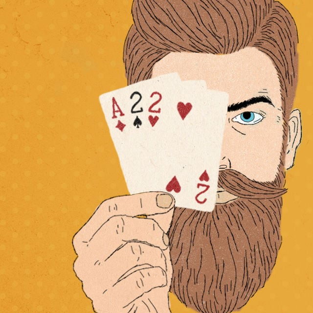 Jungsfrage-Karten_cover