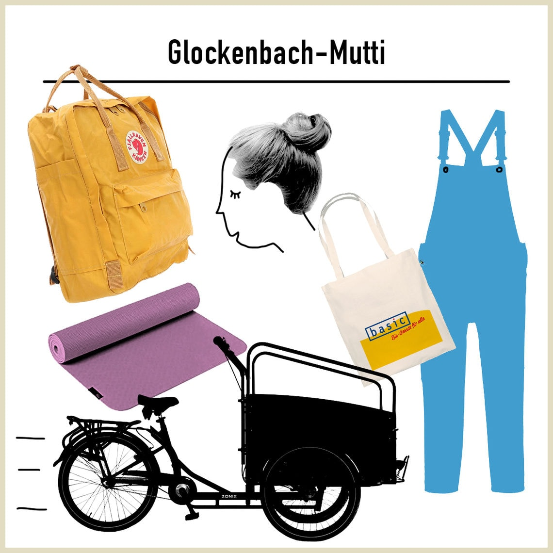 glackenbach mutti
