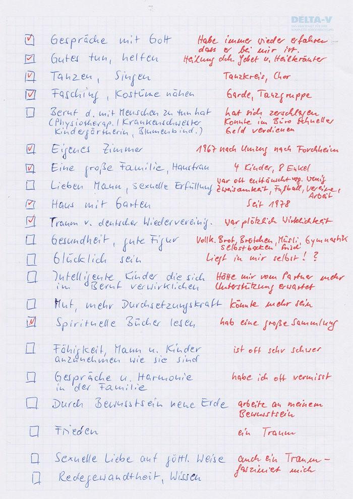 7 helga liste