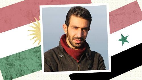 prototolle kurden text asad syrien
