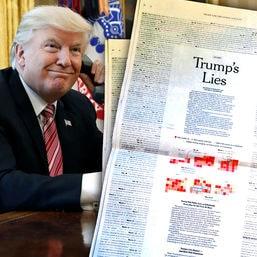 trump lies jetzt