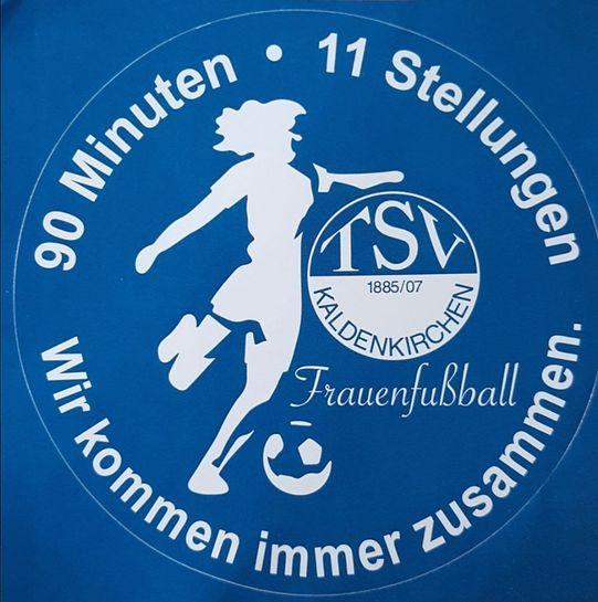 TSV Kaldenkirchen