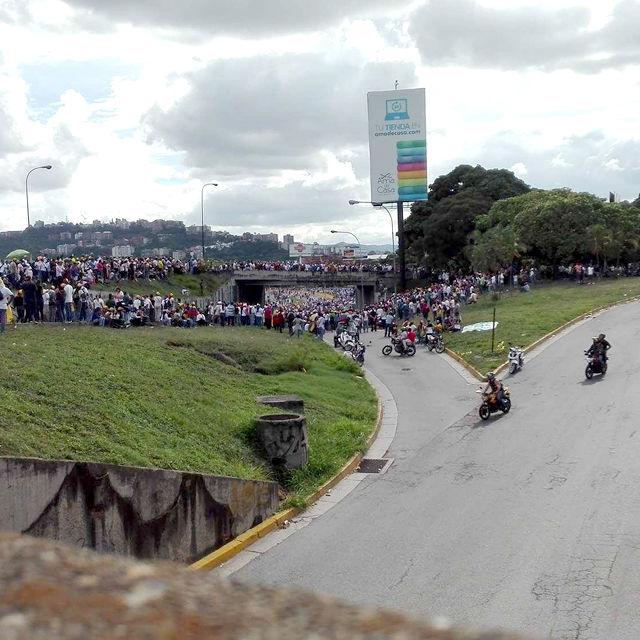 venezuela protokolle galerie 4