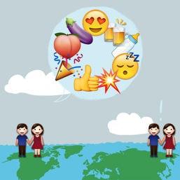 cover emoji