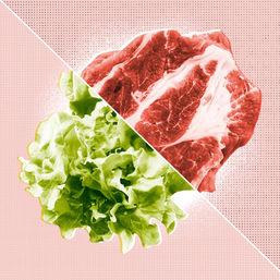 fleisch vegetarier sde