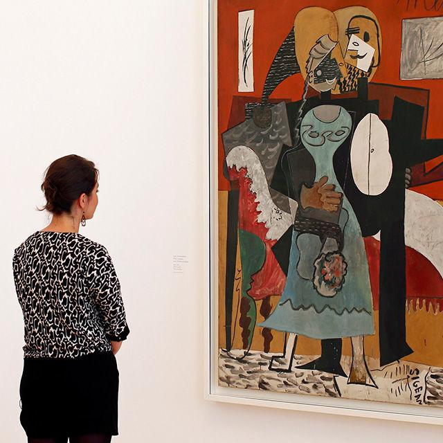 kunst anschauen rtr benoit tessier