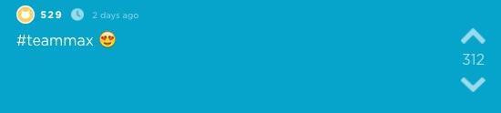 bildschirmfoto 2018 02 03 um 17 18 31