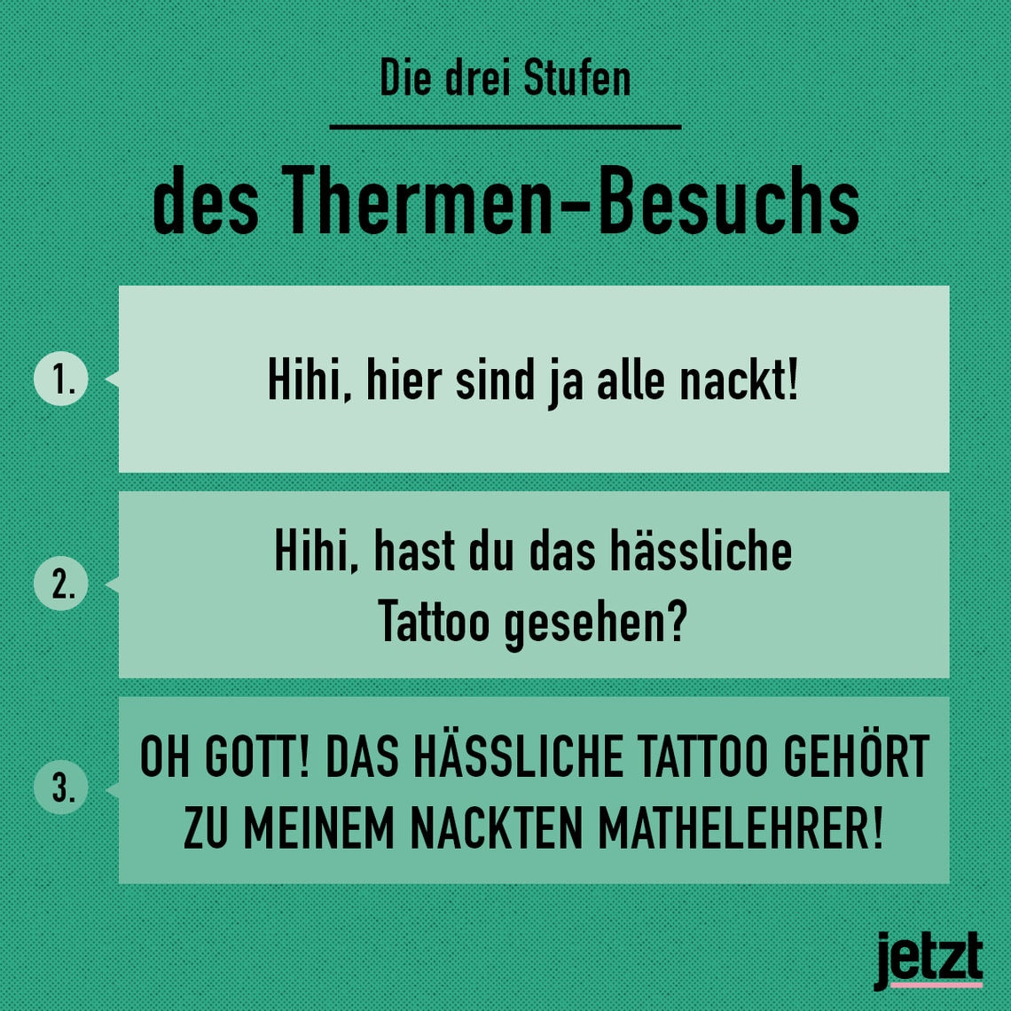3stufen therme