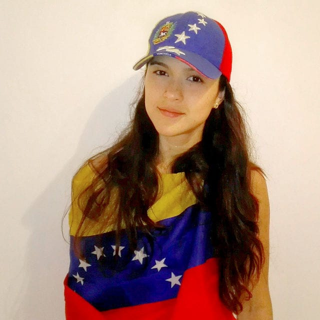 venezuela protokolle galerie 3