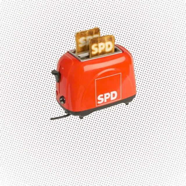 spd 640x640