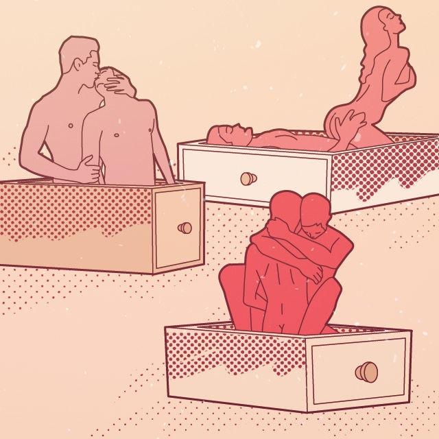 sexschubladen cover