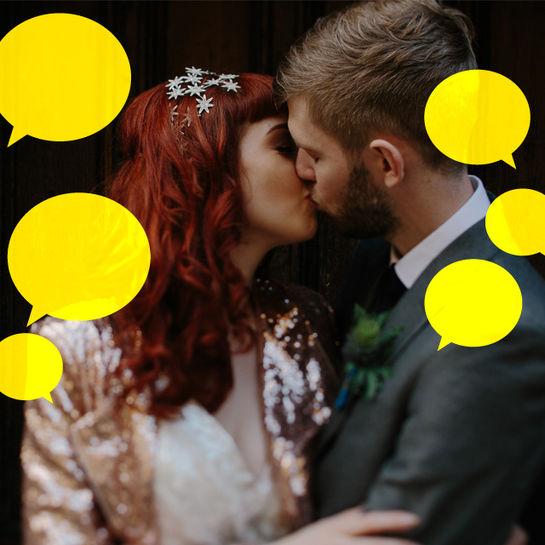 sprueche heiraten cover