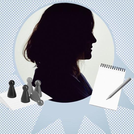 job kolumne psychoanalyse cover
