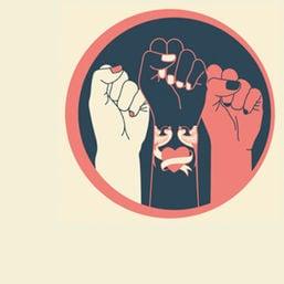 feministisch cover