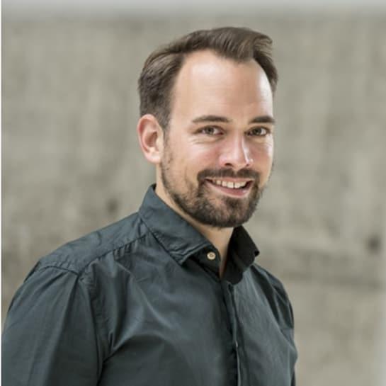 Dominik Schottner