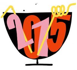 1051415