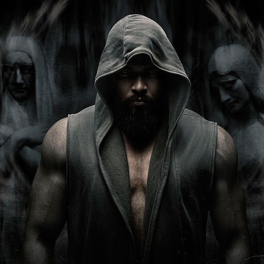 kollegha alpha music empire warner