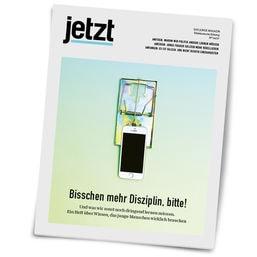 heft4 cover