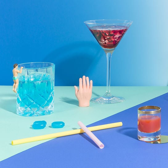 cover drinks 01