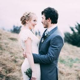 heiraten cover