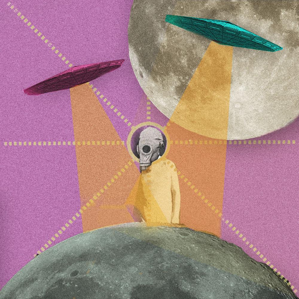 160823 apocalypsequiz aliens