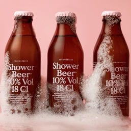 shower beer 02 foam 3 1250x870