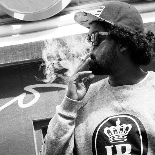 rap doku 1