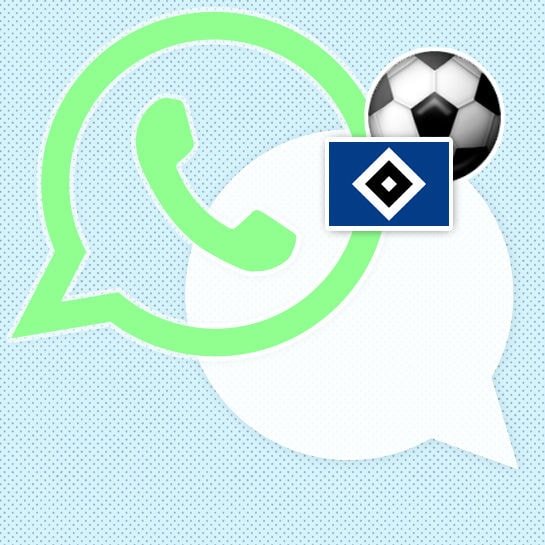 Fußball Chat