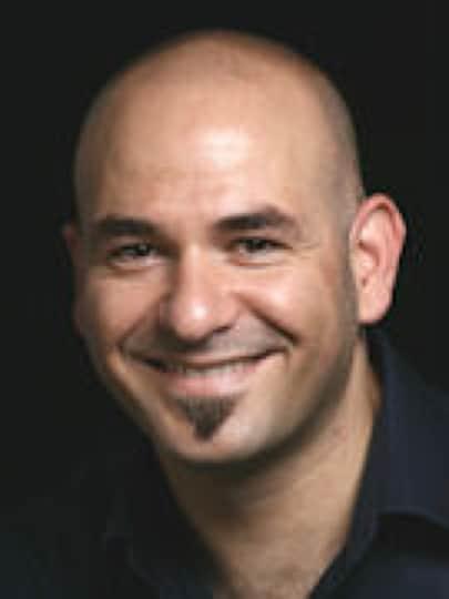 Prof. Dr. Yavuz Köse