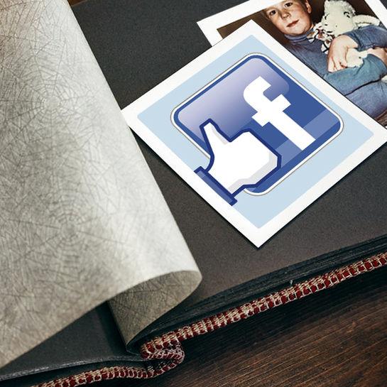 facebook persoenliche inhalte cr margie photocase 1