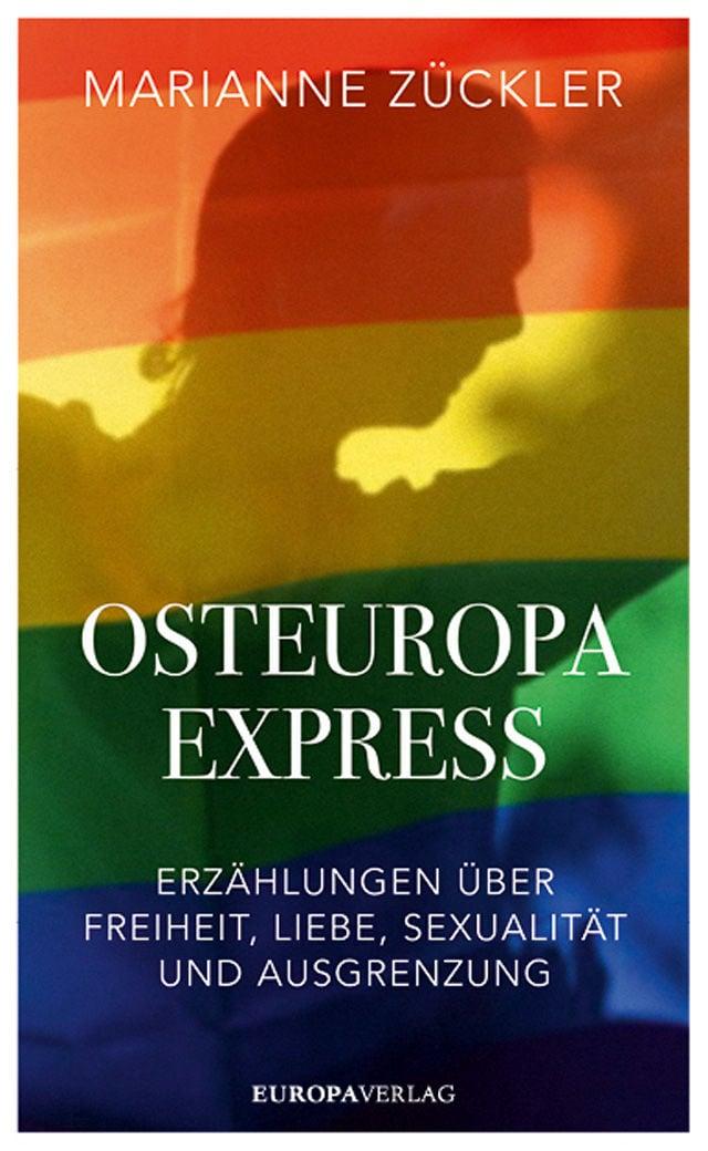 zueckler osteuropaexpress 72 1